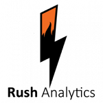 Seo сервис Rush Analytics